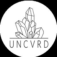 UNCVRD Jewelry
