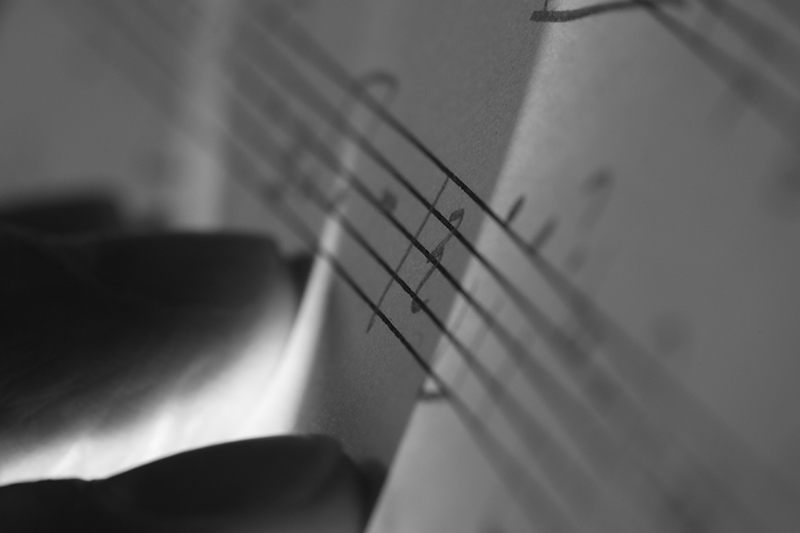 s3ny music