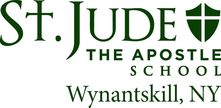 St Jude School
