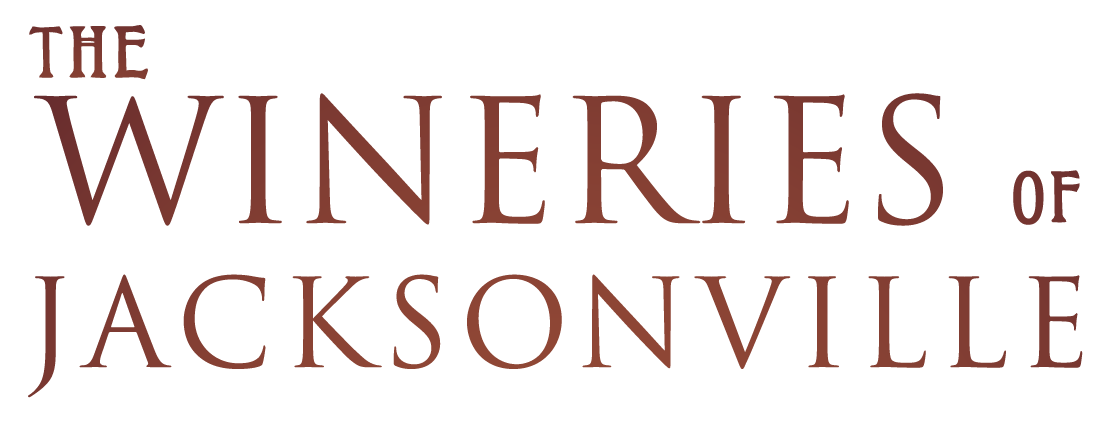 The Wineries of Jacksonville