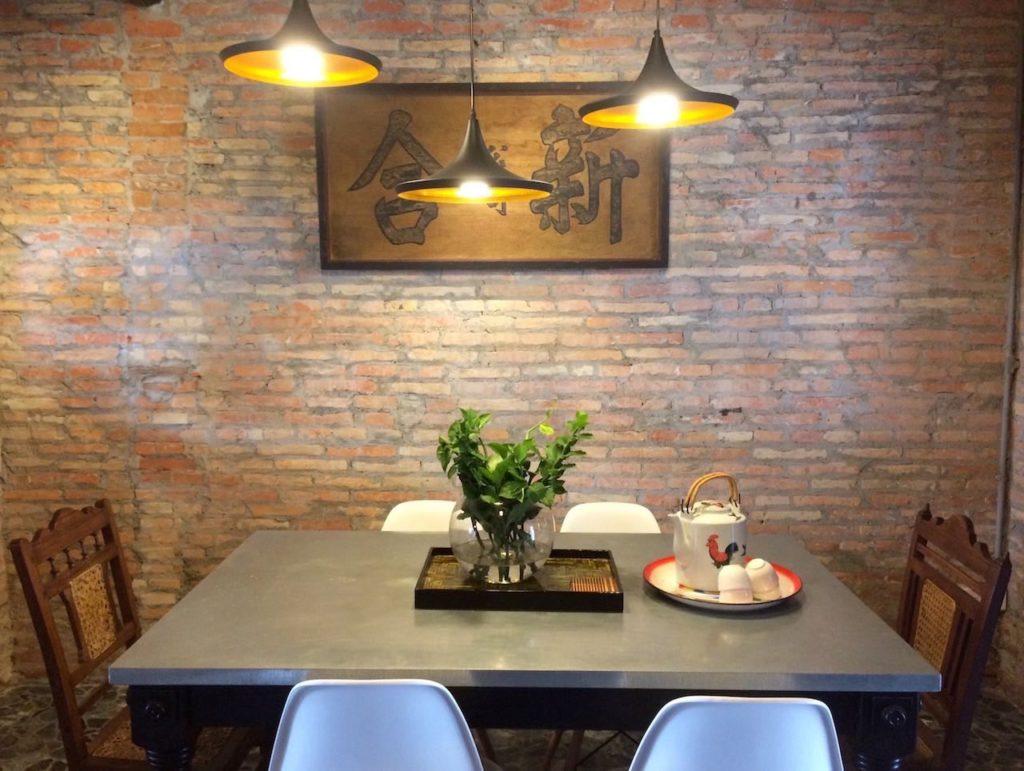 best-airbnb-3-bedroom-malacca-melaka-asia-luxury-travel-blogger-angela-carson-12
