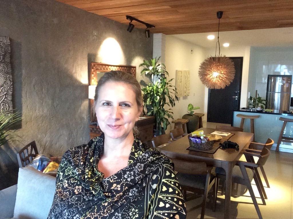 best-airbnb-3-bedroom-malacca-melaka-asia-luxury-travel-blogger-angela-carson-6