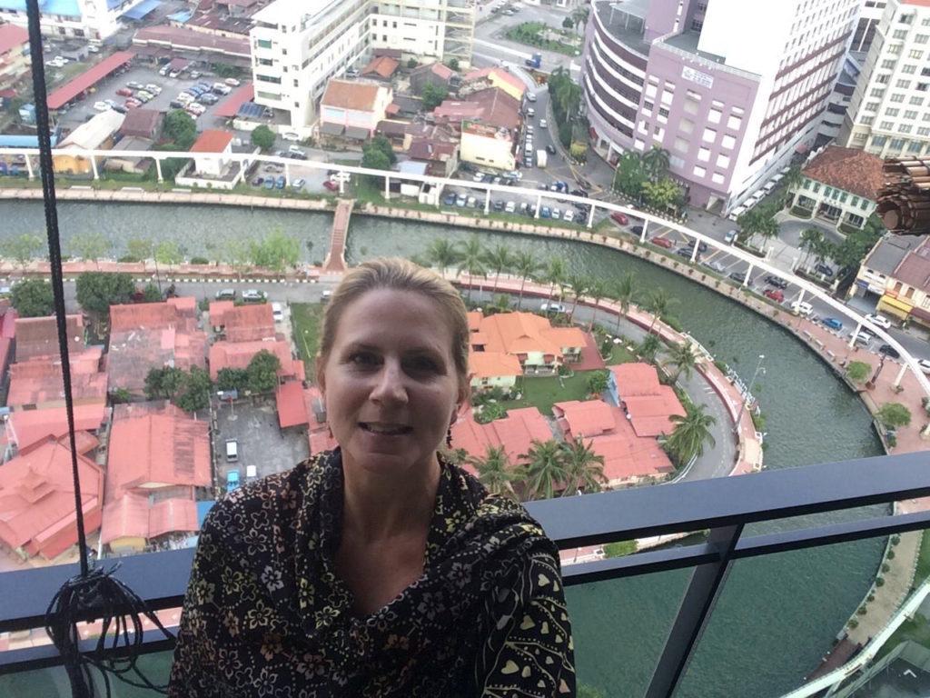 best-airbnb-3-bedroom-malacca-melaka-asia-luxury-travel-blogger-angela-carson-7
