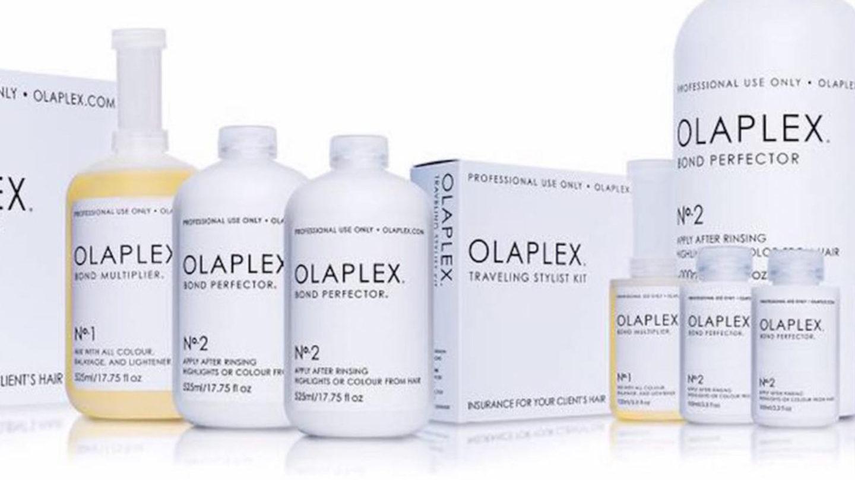 Olaplex Review | Best Hair Salon Kuala Lumpur
