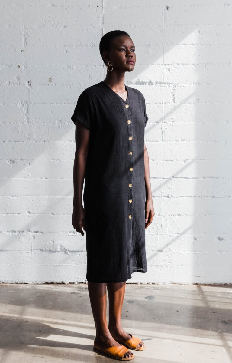 Black Sustainable Brands to Support