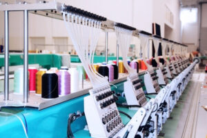 energy audit report of textile industry