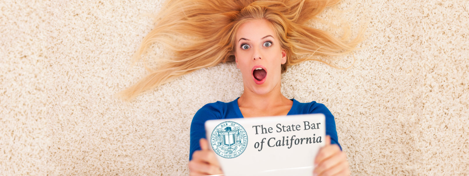 How to Avoid a State Bar Complaint