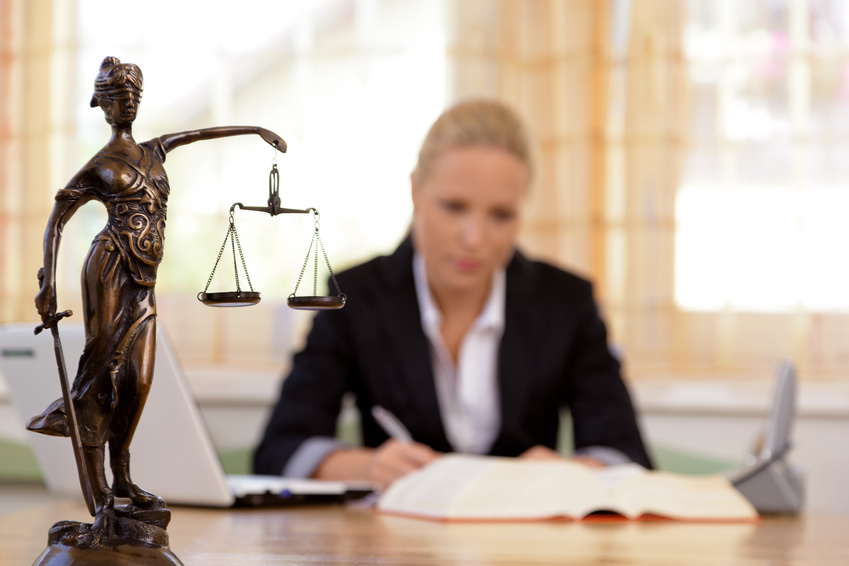Lawyer Defends Administrator