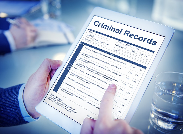 The Time Has Come for a State Bar Expungement Procedure