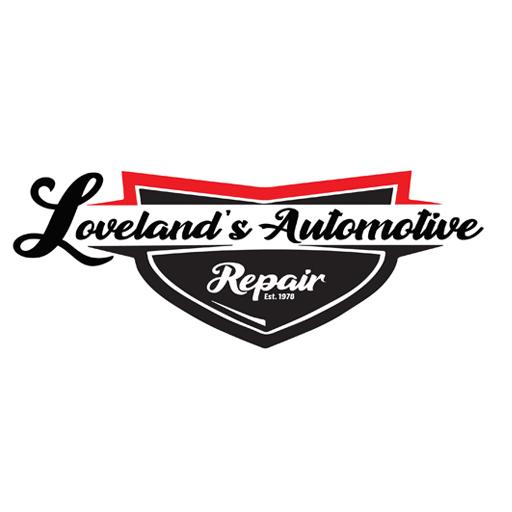 Lovelands Automotive