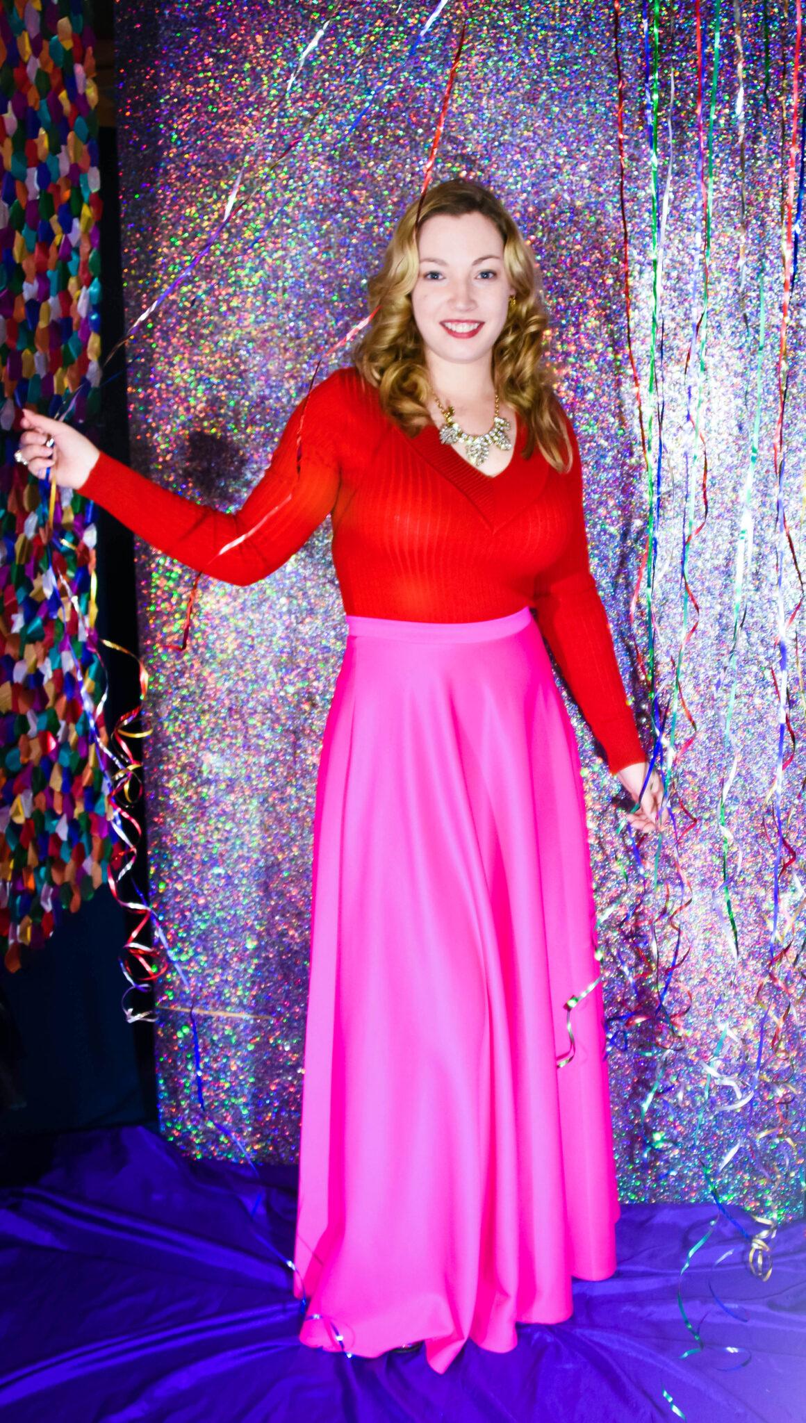 Kate Spade Christmas
