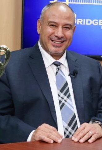 Dr.Moawad