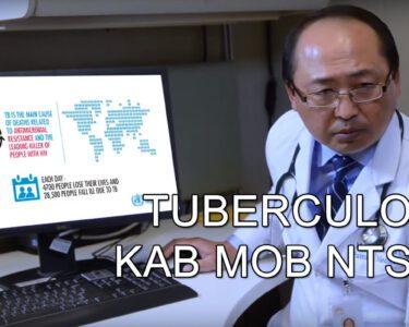 KABMOBNTSWS