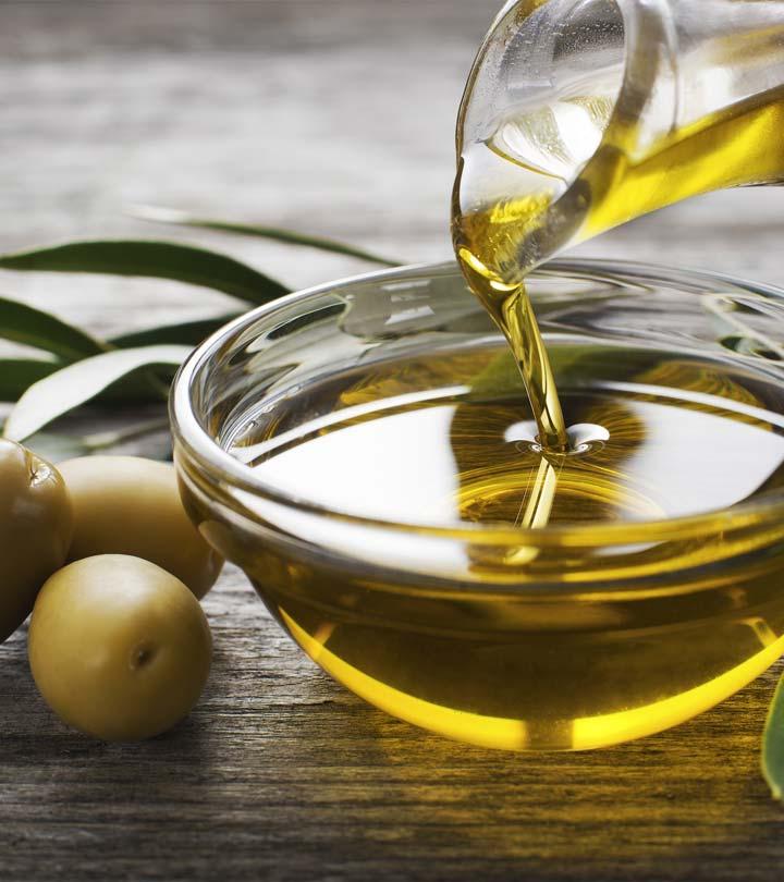 Moroccan Oil for Dandruff
