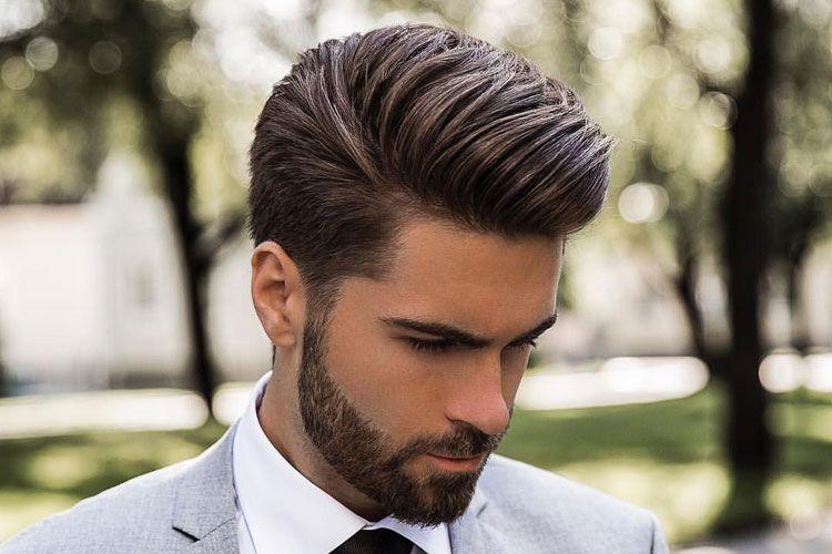 Top Hair Wax Brands