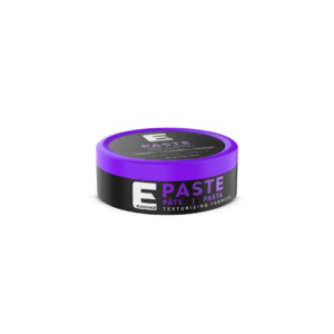 Hairstyling Paste
