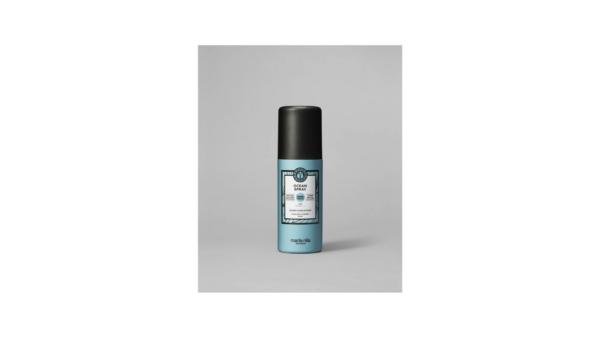 Hairstyling Spray