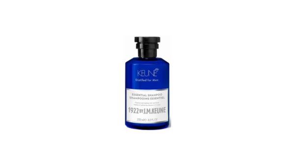 Keune Essential Shampoo