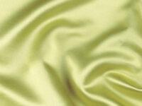 citra green lamour