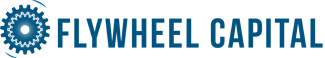 Flywheel Capital logo