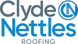 Clyde Nettles Roofing Since 1950