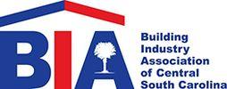Building Industry Association of South Carolina