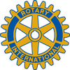 Rotary Member