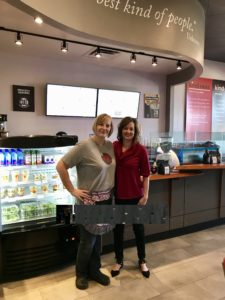 Coffee, Kindness, Community – The Kind Bean Interview