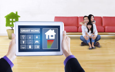 Making Your House Energy Efficient