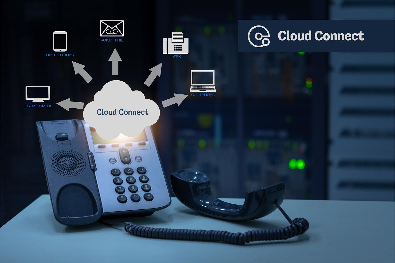 Cloud.Connect02-Resize