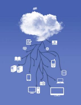 CloudSuite2