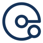 https://secureservercdn.net/198.71.233.52/38a.bdc.myftpupload.com/wp-content/uploads/2020/02/cropped-cropped-Logo2B_512x512-1.png