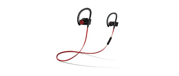 Beats by Dre, Wireless In-Ear Bluetooth