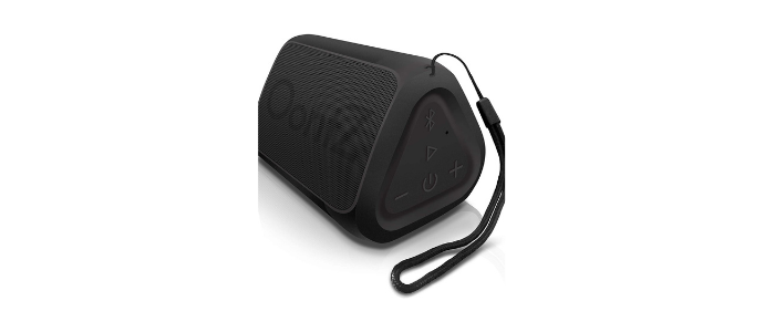Blue Tooth Portable Speaker
