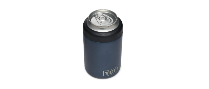 YETI Rambler for Beer