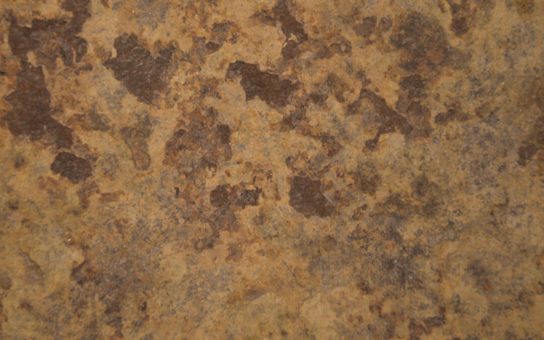 Desert Gold Quartzite