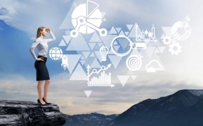 Soundboard Blog, Leadership Revisiting