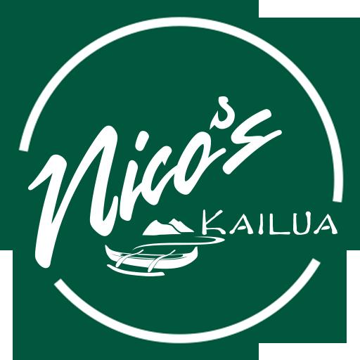 Nico's Kailua