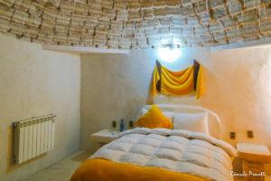 Hotel de Sal - Salar de Uyuni, Bolívia