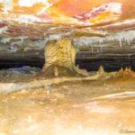 Caverna da Torrina - Chapada Diamantina, Bahia, Brasil