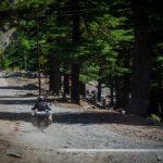 Estrada SH26, Himachal Pradesh, Índia