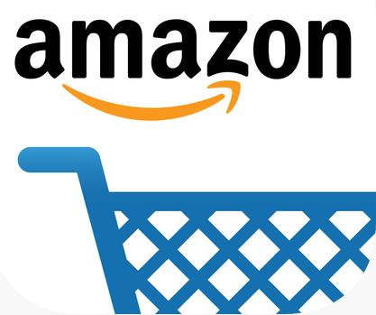 Compre livro sobre viagem de moto na Amazon