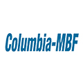 Columbian- MBF