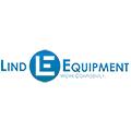 Lind Equipment