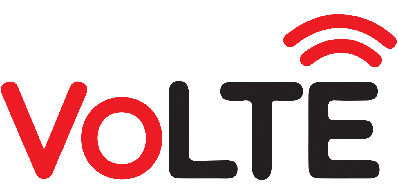VoLTE: A New Generation of Voice Calling