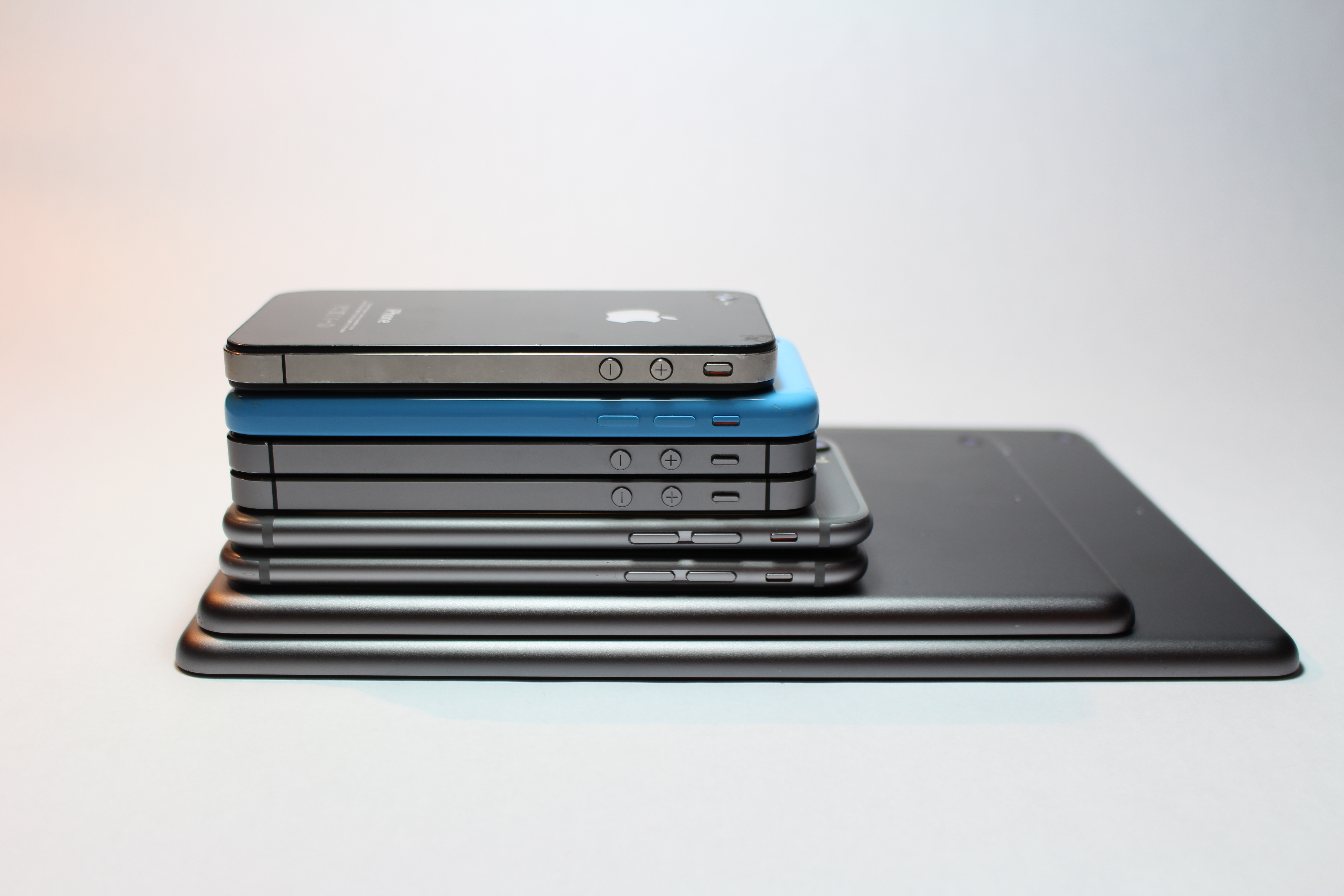 3G, 4G and 4G LTE. What you need to know.