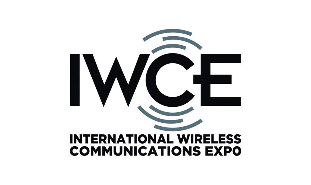 IWCE: The Communications Event of the Year
