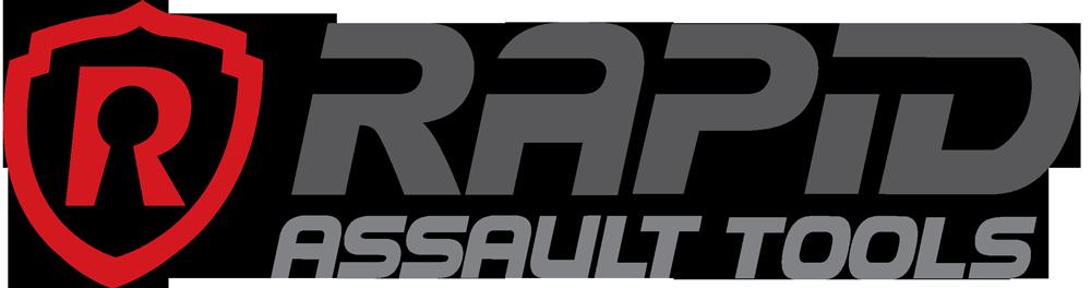 Logo-0001