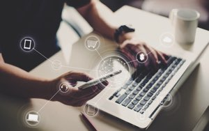 SEO Agency - like Web By Webb Digital Marketing is a cost-effective way to get Google keyword rankings