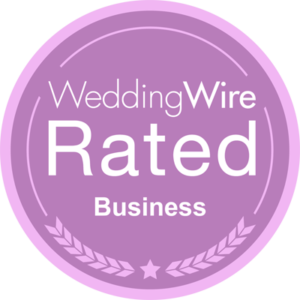 wedding-wire-rated-lb-innovations